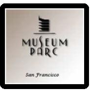 Museum Parc